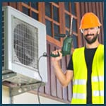 West Palm Beach AC Services West Palm Beach, FL 561-454-8031